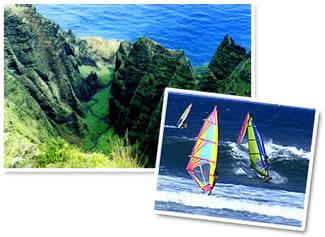 Things to Do on Kauai