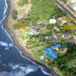 Hale Alaula Cottage Kekaha Kauai