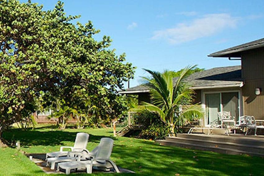 Luxury Beach Home Cottage At Davidson S Surf Break